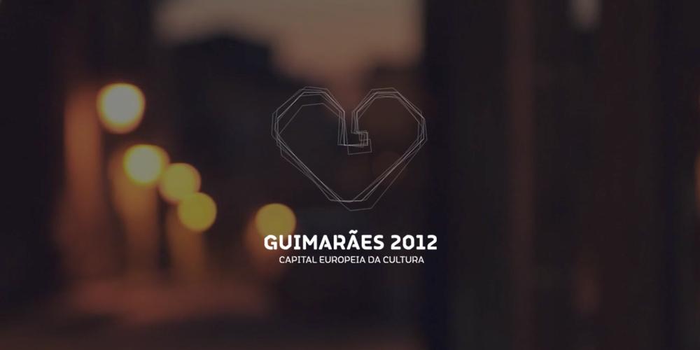Descobrir Guimarães
